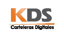 KDS Ecuador
